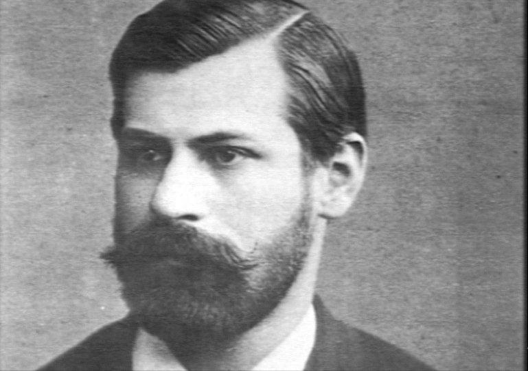http://aejcpp.free.fr/psychapix/Freud19.jpg